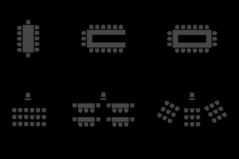 Vergaderen In Paasloo Overijssel Bij T Binnenhof Unieke