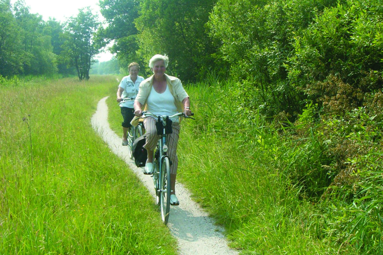 fietsen-in-de-weerribben